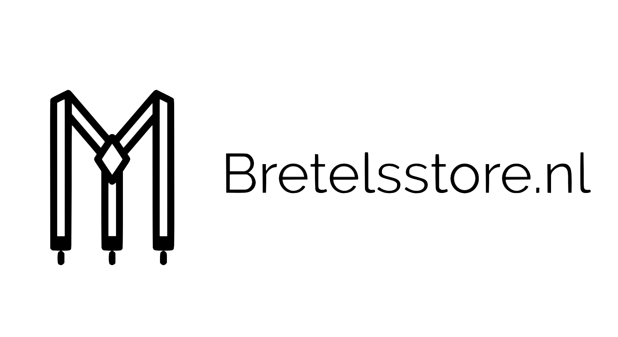 Bretelsstore.nl
