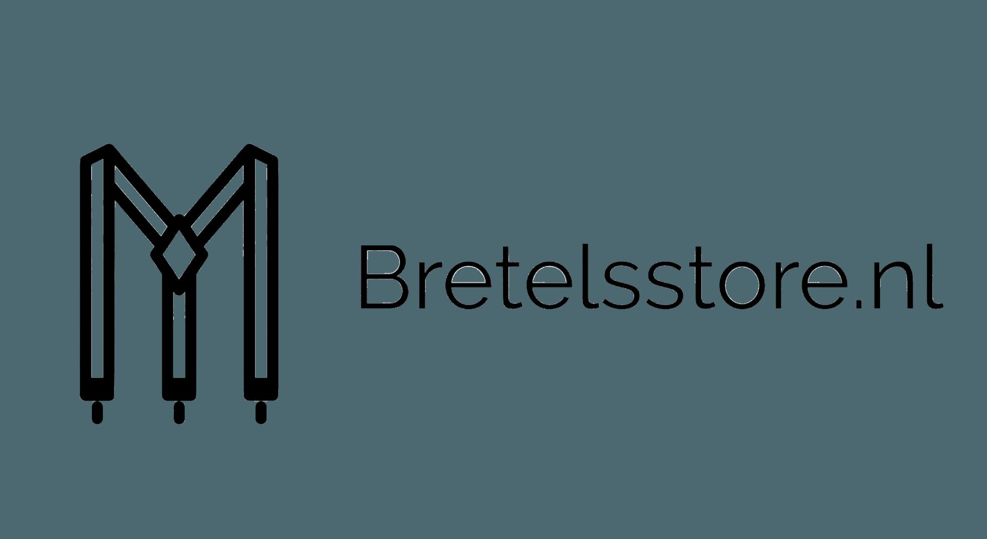 Bretelsstore.nl